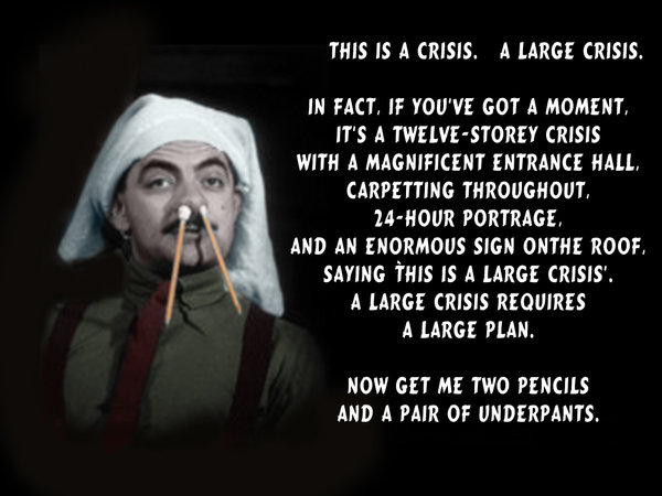 Click image for larger version  Name:Blackadder_Tribute_by_Finchley.jpg Views:35 Size:49.8 KB ID:10668