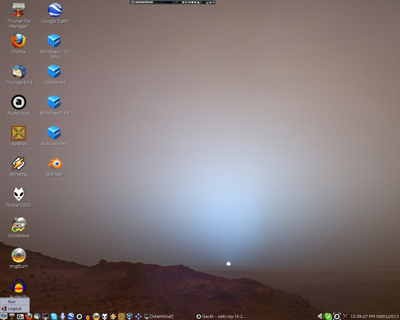 Click image for larger version  Name:LXDE_Taskbar-ISSUE.jpeg Views:72 Size:94.5 KB ID:13325