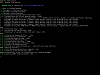 Click image for larger version  Name:debian-openrc.png Views:14 Size:22.2 KB ID:14812
