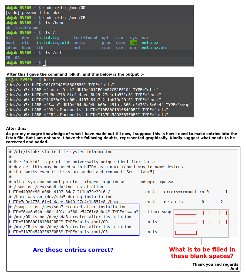 Click image for larger version  Name:Creating directiries.png Views:9 Size:181.9 KB ID:16406
