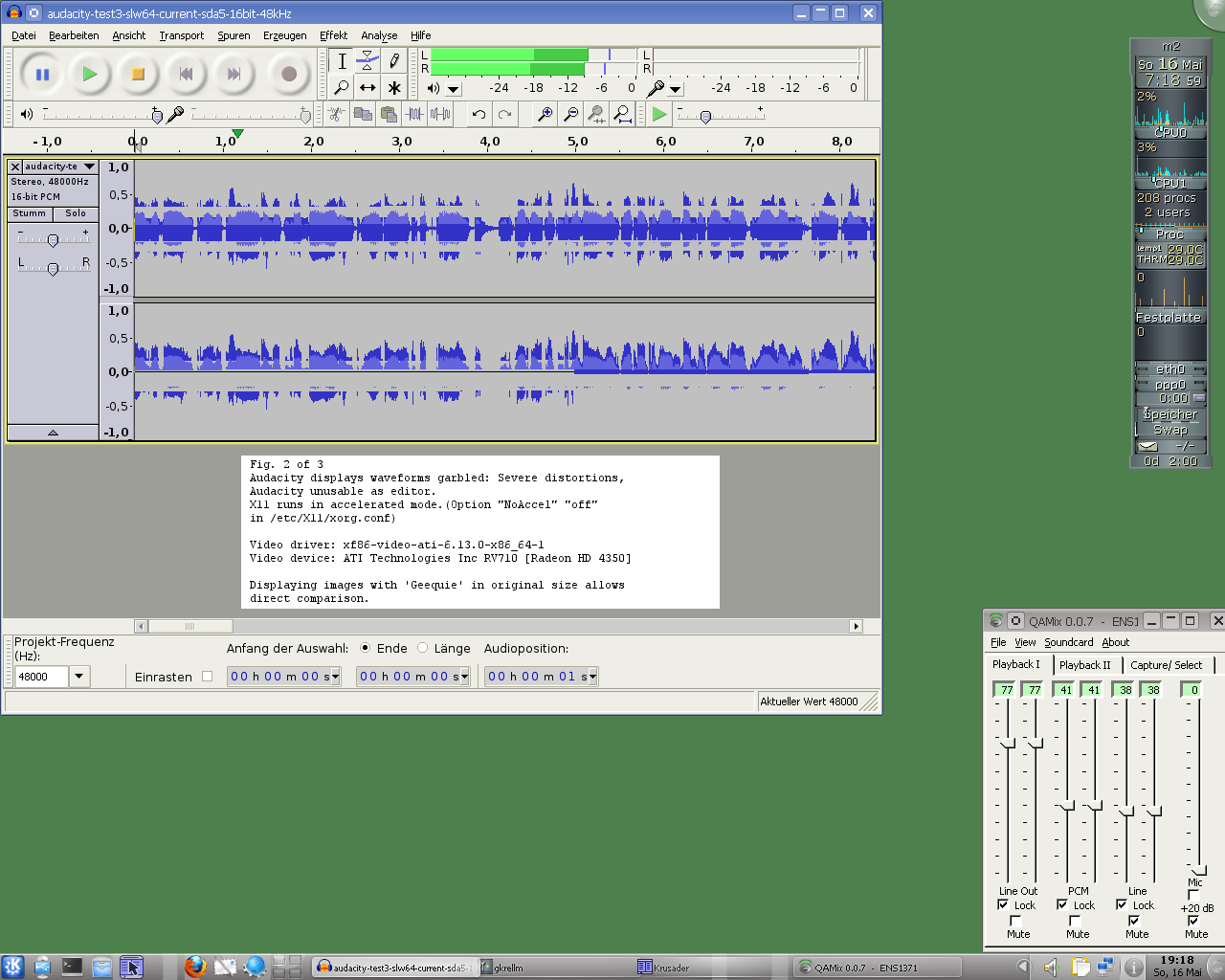 Click image for larger version  Name:fig2of3-audacity-waveforms-garbled.png Views:26 Size:135.4 KB ID:3585