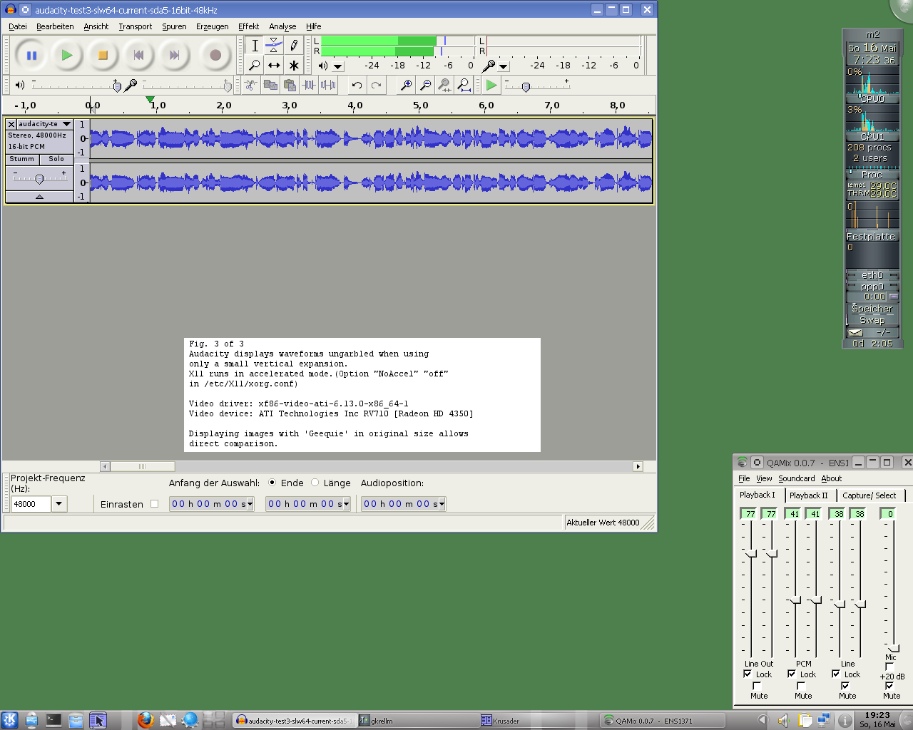 Click image for larger version  Name:fig3of3-audacity-waveforms-small-vertical-size.png Views:25 Size:133.1 KB ID:3586