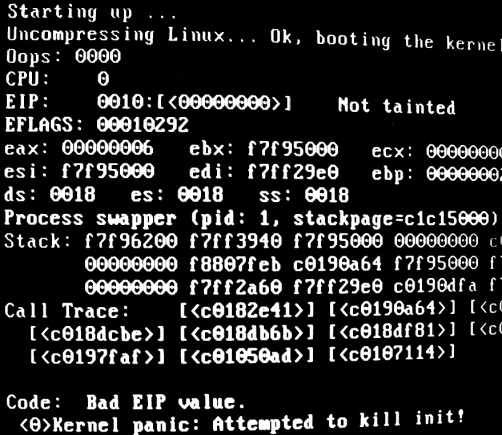 Click image for larger version  Name:kernel panic.JPG Views:18 Size:149.4 KB ID:875