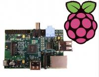 Group about the use of Raspberry Pi in all of it's distros.